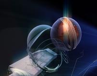 Cricket Opener