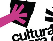 CCET- Cultural Center