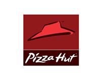 Pizza Hut Rio