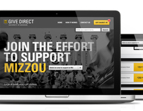 MU Give Direct