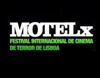 Motelx - Spot para rádio
