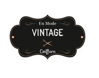 En Mode Vintage