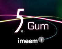 5 Gum Exclusive Playlists