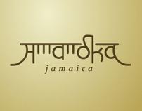 Amanoka Jamaica