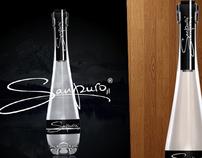 SanPuro-Premium Water