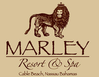 Marley Resort & Spa Bahamas