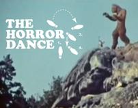 The Horror Dance