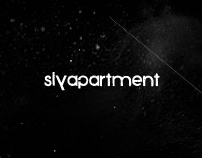 slyAPARTMENT