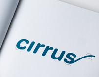 Cirrus   Identity