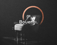 Bouergi