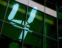 e+b Gruppe // Kalender 2009
