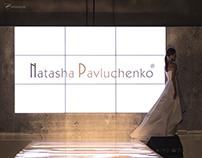 Silesia Fashion Day 2017