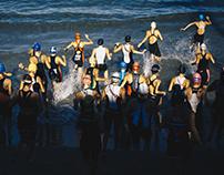 Kuşadası Triathlon Turkey Championship