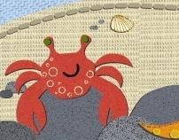Seaside Creatures