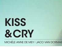 KISS&CRY/LAMENTO