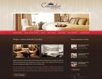 Cascadya home furnishing