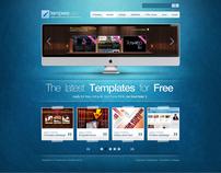 Tempees.com