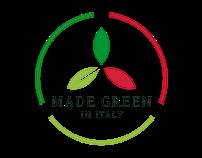 Made Green