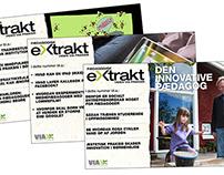 AD'er: Pædagogisk Extrakt