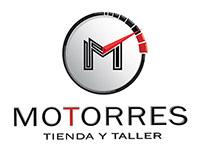 MOTORRES