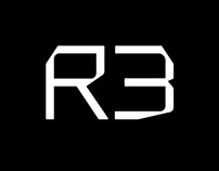 R3 — Architecture