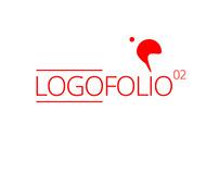 Logofolio 02 [2015]
