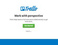 Trello File Converter