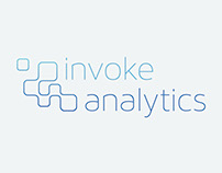 Invoke Analytics