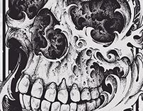 Renaiskull