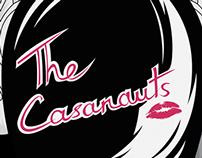 The Casanauts