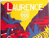 Laurence 666 n°3