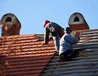 Exactly how to Select a Business Roofing Contractor