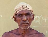 Indien // Fotografie