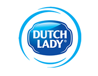 Dutch Lady - Amazing Playground