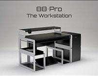 88Pro Desktop