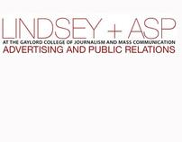 Lindsey + Asp