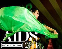 Annual InSync Dance Show : Photo Album