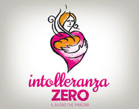 Intolleranza Zero