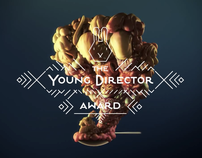 Young Director Award's 2012 Titles