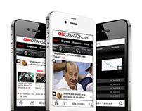 ISO App CNNExpansión