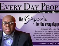 Church Web Banner