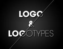 Identity, Branding,Logo,Logotypes.
