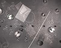 biblio:polis – #spaces #knowledge #memory #encounter