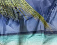Special Guest 1 vacanze accessibili con Alpitour