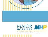 Major Hospital Foundation