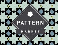 Pattern Market
