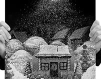 IMSA Especial Navidad