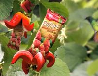 Unilever - Fruttare