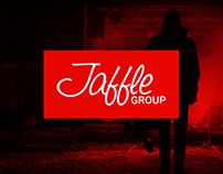 Jaffle Group