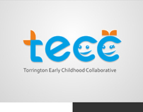 Logo Type_TECC